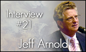 Jeff Arnold Top Post
