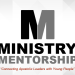 #004: Interview With Pastor Wayne Huntley (Audio)