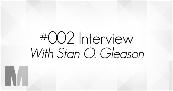 stan-gleason-preaching-christian-ministry-interview