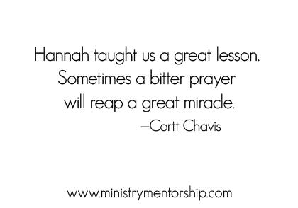 cortt chavis christian quotes prayer worship atlanta