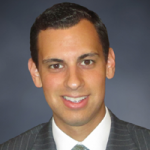 Jacob Tapia | Ministry mentorship