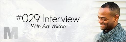 Art Wilson