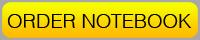 Notebook 200x40 Button w gray background a6a6a6