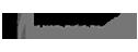 Ministry Mentorship Mobile Retina Logo